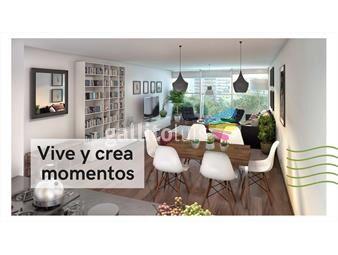 https://www.gallito.com.uy/apartamento-centro-montevideo-inmuebles-18774526