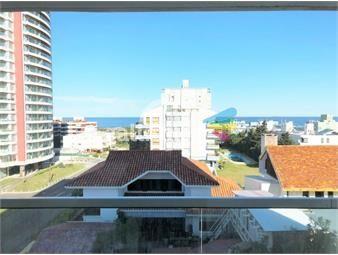 https://www.gallito.com.uy/apartamento-2-dormitorios-punta-del-este-aidy-grill-ven-inmuebles-18782046