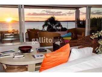 https://www.gallito.com.uy/4-dormitorios-giorgio-de-chirico-04-inmuebles-18683400