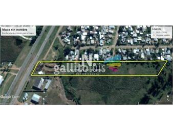 https://www.gallito.com.uy/terreno-en-venta-sobre-la-ruta-39-inmuebles-18782215
