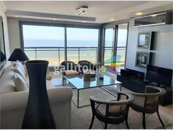 https://www.gallito.com.uy/apartamento-en-punta-del-este-brava-playa-del-este-ref8-inmuebles-18360162
