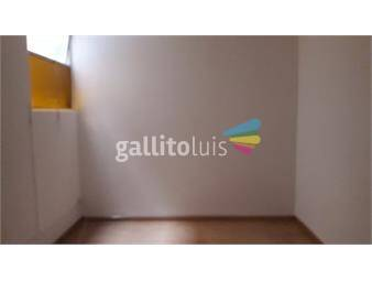 https://www.gallito.com.uy/perez-castellano-inmuebles-17586488