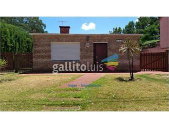 https://www.gallito.com.uy/se-alquila-casa-de-3-dormitorios-cerca-de-la-playa-inmuebles-17985973