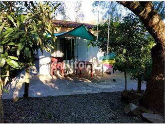 https://www.gallito.com.uy/venta-casa-la-floresta-para-2-personasmuy-bien-ubicada-inmuebles-18785731