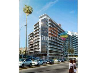 https://www.gallito.com.uy/en-construcciã³n-en-malvin-edificio-lyra-inmuebles-17710277