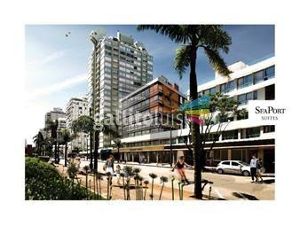 https://www.gallito.com.uy/sea-port-suites-inmuebles-15807904