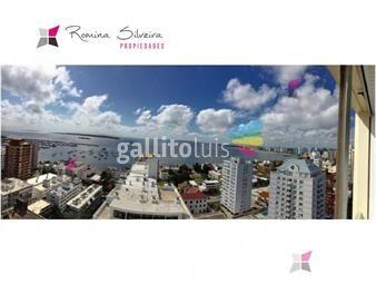 https://www.gallito.com.uy/peninsula-alquiler-de-temporada-inmuebles-18112039