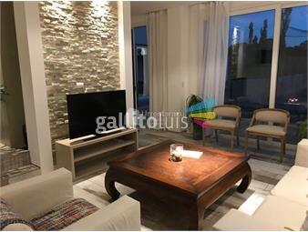 https://www.gallito.com.uy/venta-casa-4-dormitorios-en-barrio-privado-con-seguridad-inmuebles-13974009