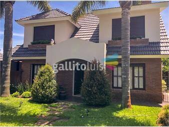 https://www.gallito.com.uy/alquiler-casa-solymar-tres-dormitorios-inmuebles-18774715