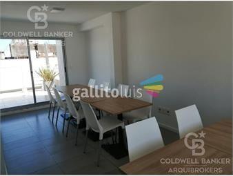 https://www.gallito.com.uy/apartamento-de-2-dormitorios-en-venta-en-pocitos-inmuebles-16927098