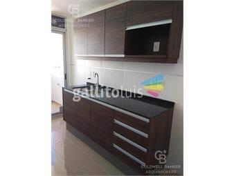 https://www.gallito.com.uy/apartamento-de-2-dormitorios-en-venta-en-pocitos-inmuebles-16927099