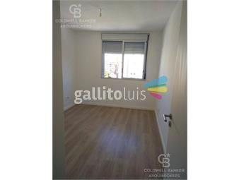 https://www.gallito.com.uy/apartamento-de-2-dormitorios-en-venta-en-pocitos-inmuebles-16927100