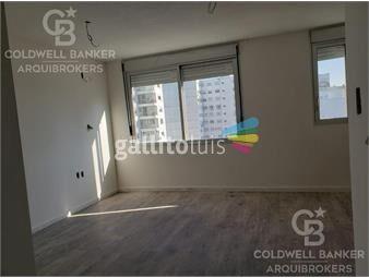 https://www.gallito.com.uy/apartamento-monoambiente-en-venta-en-pocitos-inmuebles-18569724