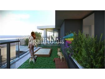 https://www.gallito.com.uy/departamento-de-3-dormitorios-en-montevideo-inmuebles-18774296