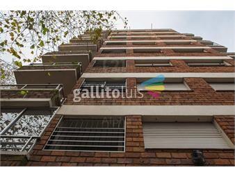 https://www.gallito.com.uy/apartamento-2-dormitorios-en-parque-rodo-inmuebles-18792692