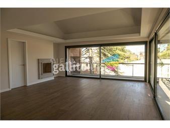 https://www.gallito.com.uy/alquiler-apartamento-2-dormitorios-amplio-a-estrenar-inmuebles-18342018
