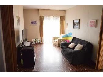 https://www.gallito.com.uy/venta-de-casa-en-la-blanqueada-4-dormitorios-inmuebles-18792837