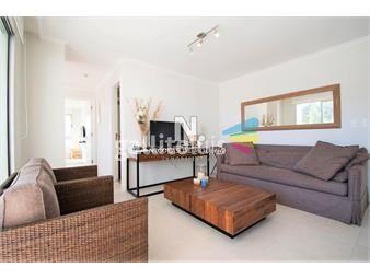 https://www.gallito.com.uy/moderno-apartamento-en-venta-ocean-drive-inmuebles-18614009
