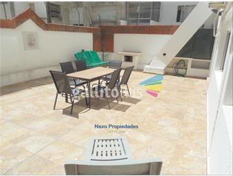https://www.gallito.com.uy/1°-con-patio-de-59-m2-libres-muy-soleado-estar-chogar-inmuebles-18793141