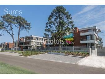 https://www.gallito.com.uy/penthouse-de-2-dormitrios-con-terraza-inmuebles-18367680