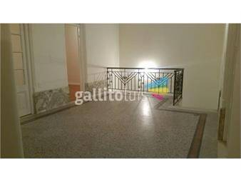 https://www.gallito.com.uy/casona-reciclada-estilo-art-deco-4-dormitorios-inmuebles-15789654