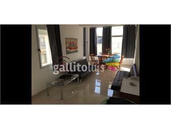 https://www.gallito.com.uy/apartamento-frente-a-la-brava-inmuebles-18800172