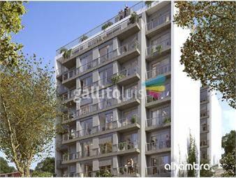 https://www.gallito.com.uy/apartamento-en-venta-inmuebles-17175824