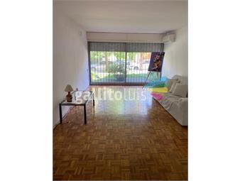 https://www.gallito.com.uy/casatroja-venta-apartamento-en-punta-carretas-dos-dormitor-inmuebles-18282026