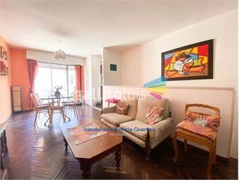 https://www.gallito.com.uy/casa-de-altos-dos-dormitorios-y-servicio-inmuebles-18800896