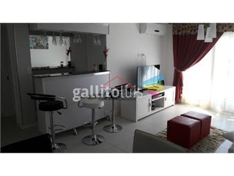 https://www.gallito.com.uy/apartamento-en-peninsula-2-dormitorios-inmuebles-17597711