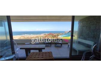 https://www.gallito.com.uy/apartamento-en-la-barra-3-dormitorios-inmuebles-17597672
