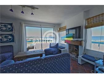 https://www.gallito.com.uy/apartamento-en-montoya-alquiler-inmuebles-16392374