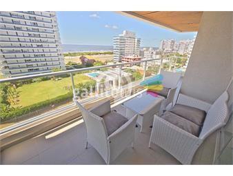 https://www.gallito.com.uy/apartamento-en-playa-brava-2-dormitorios-inmuebles-16300583