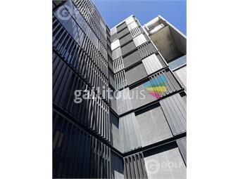 https://www.gallito.com.uy/vendo-apartamento-2-dormitorios-a-estrenar-barrio-sur-inmuebles-18773957