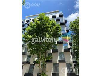https://www.gallito.com.uy/vendo-apartamento-2-dormitorios-a-estrenar-barrio-sur-inmuebles-18773962