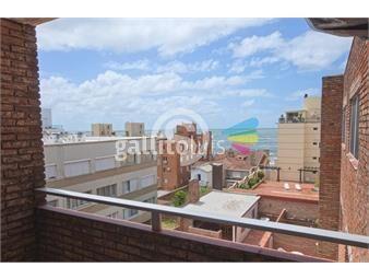 https://www.gallito.com.uy/departamento-en-alquiler-de-3-dormitorios-con-excelente-ubi-inmuebles-18803258