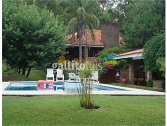 https://www.gallito.com.uy/hermosa-casa-en-solanas-a-2-cuadras-de-la-playa-inmuebles-18803553