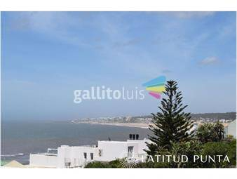 https://www.gallito.com.uy/casa-en-manantiales-inmuebles-18355490