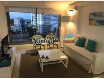 https://www.gallito.com.uy/departamento-de-2-dormitorios-en-torre-esmeralda-punta-del-inmuebles-17369481