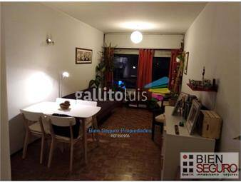 https://www.gallito.com.uy/apartamento-de-1-dormitorio-en-alquiler-en-el-centro-inmuebles-18803796