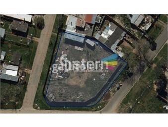 https://www.gallito.com.uy/venta-de-terreno-barrio-hipodromo-maldonado-inmuebles-18684330