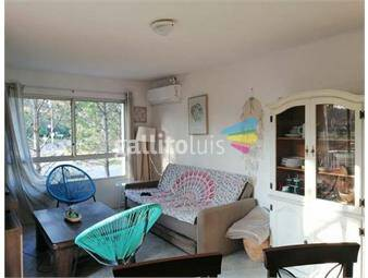 https://www.gallito.com.uy/apartamento-alquiler-en-san-rafael-inmuebles-18060073