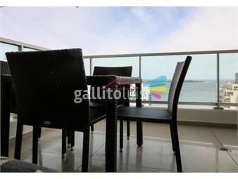 https://www.gallito.com.uy/departamento-en-importante-torre-inmuebles-17596274