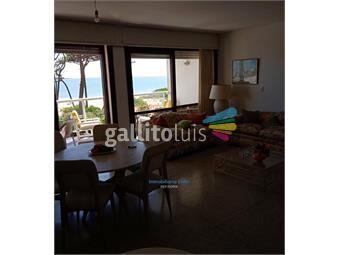 https://www.gallito.com.uy/apartamento-2-dormitorios-fte-a-la-playa-mansa-inmuebles-18804074