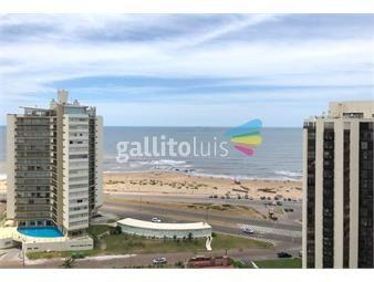 https://www.gallito.com.uy/departamento-playa-brava-inmuebles-18781845