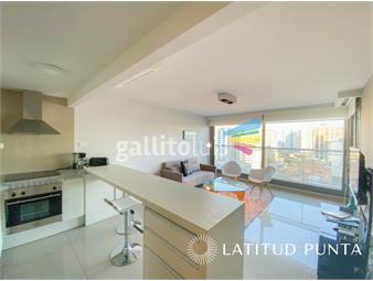 https://www.gallito.com.uy/onix-1-dormitorio-con-vista-inmuebles-18804954