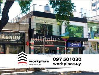 https://www.gallito.com.uy/alquiler-local-comercial-u-oficina-punta-carretas-inmuebles-18805061
