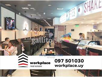https://www.gallito.com.uy/local-comercial-punta-carretas-inmuebles-18805165