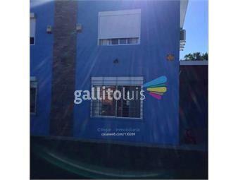 https://www.gallito.com.uy/hermosa-casa-sobre-en-costa-azul-inmuebles-18805667