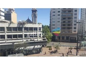 https://www.gallito.com.uy/monoambiente-18-de-julio-y-vazquez-inmuebles-18810618